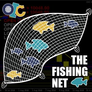 The FISHING NET Pivot Trade - OICExpertAdvisor
