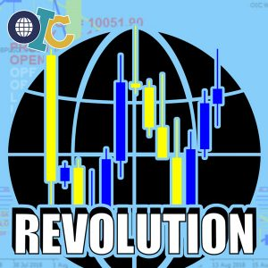 The Revolution Simple Trade - OICExpertAdvisor