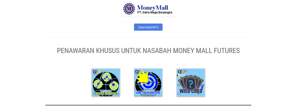 ONE OF THE BEST FOREX COMPANY IN INDONESIA OF OUR CHOICE